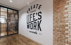 coworking offices