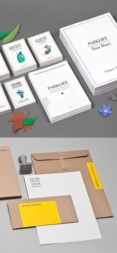 AisleOne - Graphic Design, Typography and Grid Systems #print #design #graphic #identity