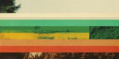 4748906634_e5679ff7ac_b.jpg 1024 × 509 pixels #color #colorful #minimal #mood #drawing
