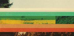 4748906634_e5679ff7ac_b.jpg 1024 × 509 pixels #color #colorful #minimal #mood #drawing