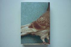PIDGIN - ARCHIZINES #edit #fanzine