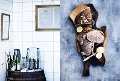 crab #plating #photography #design #food