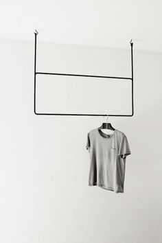 Annaleenas HEM /// pure home decor and inspiration!: FRIDAY INSPIRATION//COAT RACK #fashion #interior #rack
