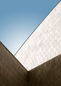 Architecture(Asger Simonsen, DKDM Concert Hall, via softconcrete) #architecture