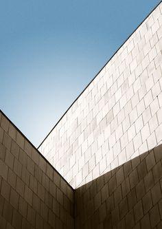 Architecture(Asger Simonsen,DKDM Concert Hall, viasoftconcrete) #architecture