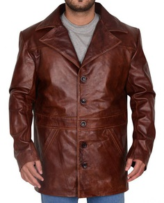 Frankie Martino The Deuce Jacket (6)