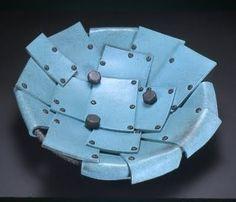 Google Afbeeldingen resultaat voor http://3.bp.blogspot.com/_QYd_pItgxVM/SswylUBLiGI/AAAAAAAAFE4/o_klTL6HXZg/s400/Extraordinary+Art+from+Metal+39.jpg #bowl