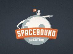 Reaconverter PRO #logo design #rebound