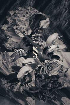 Inspiration | Jordan Lloyd #blackwhite #poster