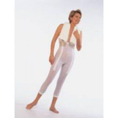 Compression Girdle Jobst® Long Leg X-Large