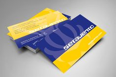 Setavento on the Behance Network #business #branding #card #cycling #corporate #identity #sports #logo