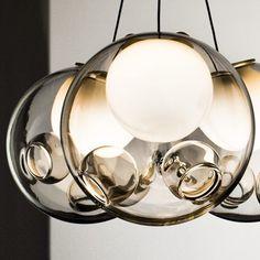 Design #lamp #design