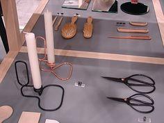 Die Schönheit des Einfachen - News & Stories bei Stylepark #interior #objects #design #accessoires #hay
