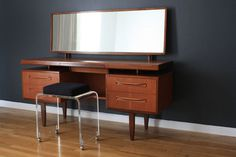 MIDCENTURY MODERN FINDS #furniture #mid #century