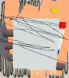 Trudy Benson | PICDIT #painting #art