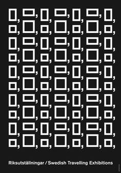 Gabor Palotai Design - Riksutställningar