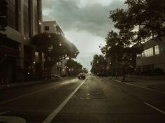 LA, 2012. #photography #street #urban #USA #losangeles