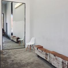 carolyn_cho_dupe #interior #design #decor #mirror #deco #decoration