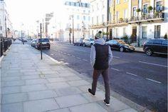 GIF with music #london #gif