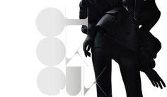 Mark―+61 416 279 529 #white #silver #black #typ #typography