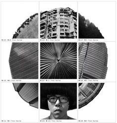 Ng Weijiang | PICDIT