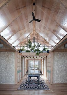 Outside (Outside) ((Outside)) house within a house by a.a.+H #japan