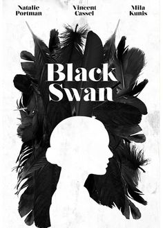 Black Swan – True Detective intjavascript:void(0);ro / movie posters selection