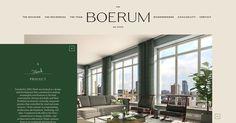 The Boerum