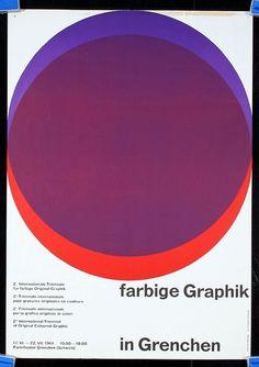 1376132729_3ba0ac0b2d_z.jpg (JPEG Image, 452x640 pixels) #design #graphic #poster