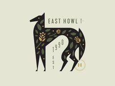 East Howl