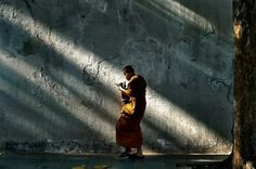 Pictures By Anuchit Sundarakiti | 123 Inspiration #photography #sundarakiti #pictures #anuchit
