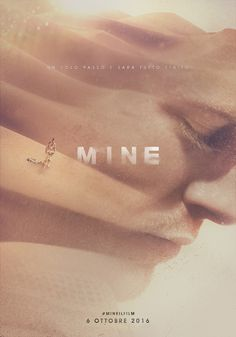 #movie #cinema #poster #film mine