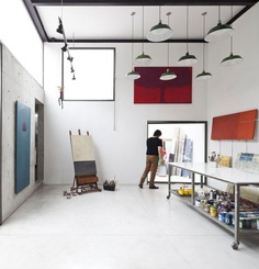 Open-Workshop-by-AR-Arquitetos-Yellowtrace-63.jpg (1500×1561)