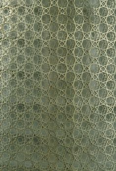 detail4.jpg