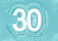 numerology-meaning-of-number-30.jpg (JPEG Image, 600×424 pixels) #numbers