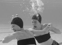 phosphat.ch fliegenschwimmen #fliegenschwimmen