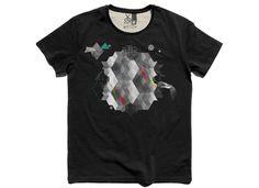 CORE #t #design #shirt