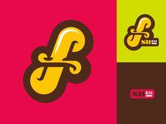 Branding, Four, Type #type #branding #four