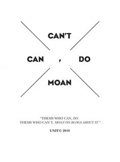 Tumblr #moan #cant #can