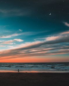 Dreamlike Landscape Photography by Matias Alonso Revelli