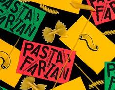 Pastafarian