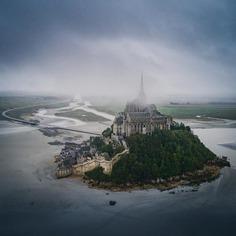 Wonderful Travel and Landscape Photography by Dennis Schmelz