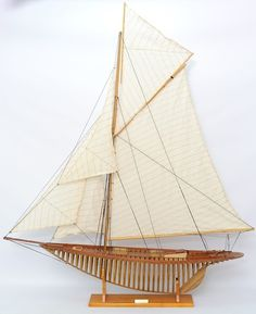 gonautical:Ship Model FrameThis is ridiculous. Where