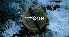 bbc ident - Google Search #ident #title #design #bbc