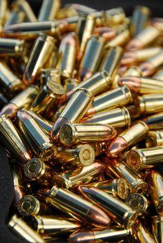 последняя игра #bullets