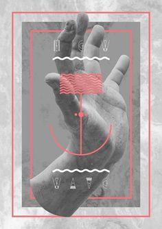 workzzz #poster #typography