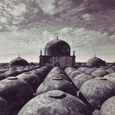 photo #domes #architecture