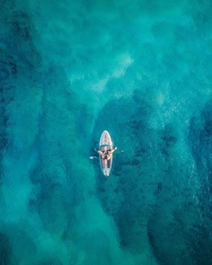 Puerto Rico From Above: Drone Photography by Tommy Del Valle