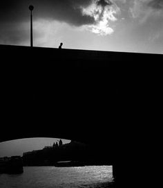 Black and White Photography by Jason Langer #inspiration #white #black #photography #and
