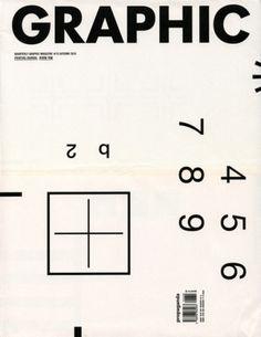 Vajza N'kuti #graphic